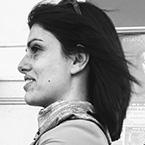 Gaelle Madelin-Girardeau