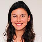 Anna Banicevic