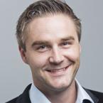 Sebastian Diemer