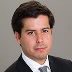 Victor Hugo Gomez
