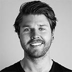 Keilian Knudsen