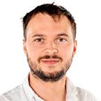 Piotr Zaleski