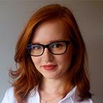 Waleria Pękalska