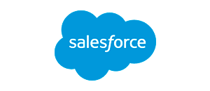 Salesforce - Partner