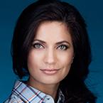 Loriana Sardar