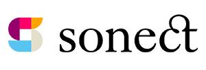 SONECT