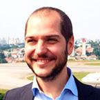 Iñaki Uriz