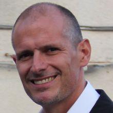 Jan Buss