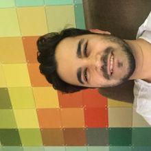 Person avatar: Shishir Singhee