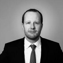 Person avatar: Florian Depner