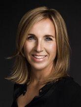 Person avatar: Isabel Bonacker