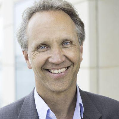 Person avatar: Andreas von Estorff