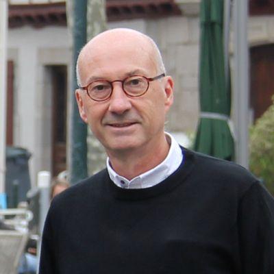 Joaquim Falgueras