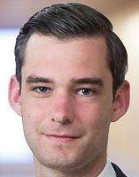 Person avatar: Lukas Loch
