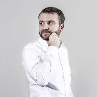 Thomas Staufenbiel