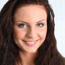 Person avatar: Aline Passlack