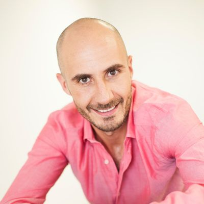 Giacomo Bastianelli