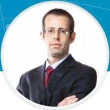 Person avatar: Jonny Newfield