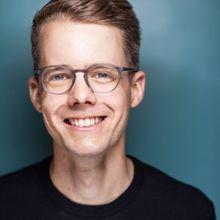 Person avatar: Daniel Kob