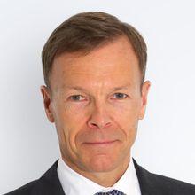 Person avatar: Jens-Martin Schwaerzler
