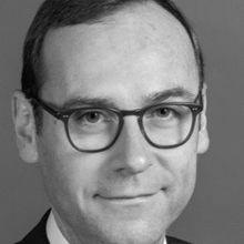 Person avatar: Markus Pflitsch
