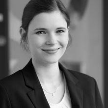 Person avatar: Kathrin Jennewein