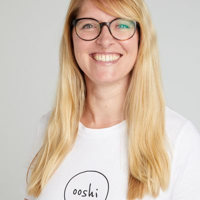 Kati Ernst