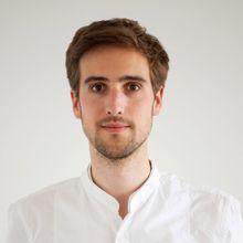 Nikolas Schriefer