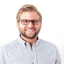 Philipp Roesch-Schlanderer