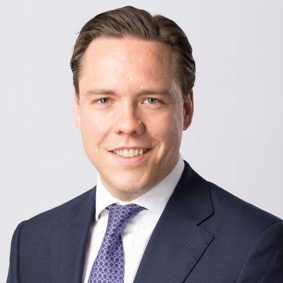Bastian Lechner