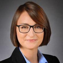 Person avatar: Nina Göbbels
