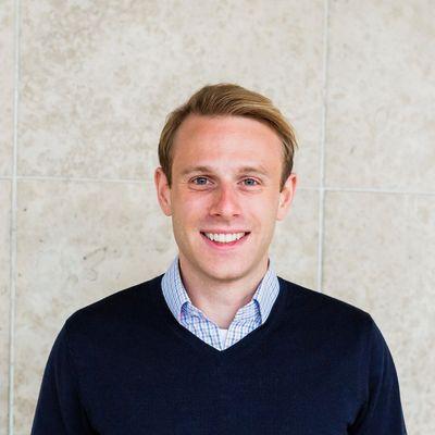 Alexander Limpert