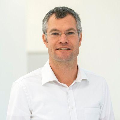 Sven Schütt