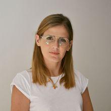 Person avatar: Silvia Bardani