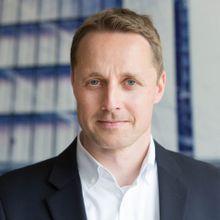Patrick Kück