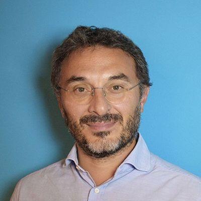 Francesco Banfi