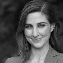 Person avatar: Bettina Engert