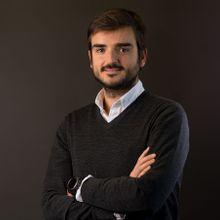 Diego Paradinas