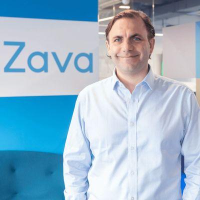Person avatar: David Meinertz
