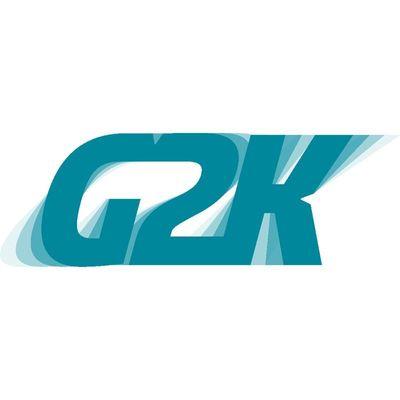 G2K Group