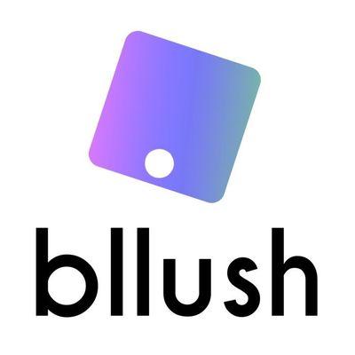 Bllush