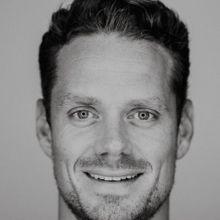 Person avatar: Jonne De Leeuw