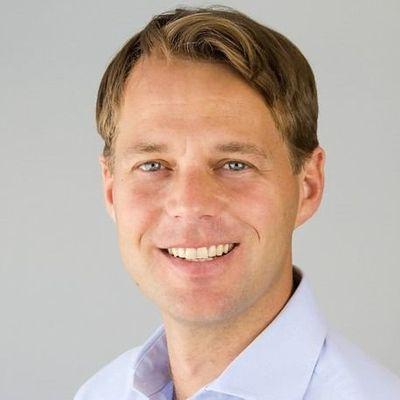 Person avatar: Rolf Cederstrom