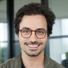 Karim Kaddoura