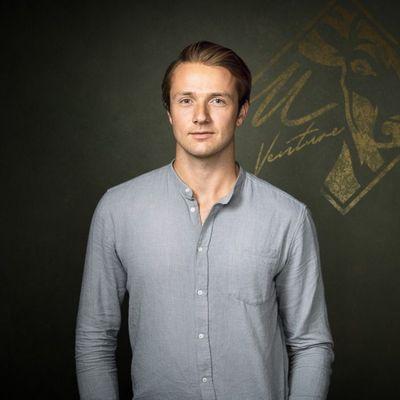 Christoph Goeken