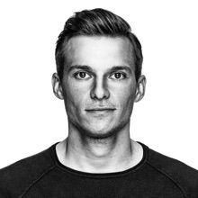 Person avatar: Dominik Czasny