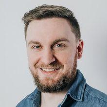 Michal Borkowski