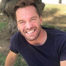 Person avatar: Gianluca Bergamaschi