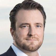 Person avatar: Marc Zeimetz