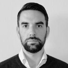 Person avatar: Jan Claudio Muñoz